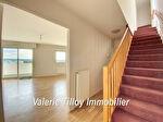 BRUZ CENTRE - Appartement dernier étage terrasse à rafraichir 3/10
