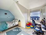 Maison en centre-ville de Bruz 6 pièces 117 m2 9/16