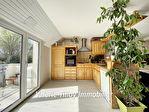 Exclusivité - Appartement duplex 4 pièces de 80m² 1/10