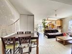Exclusivité - Appartement duplex 4 pièces de 80m² 2/10