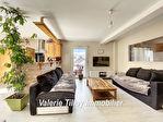 Exclusivité - Appartement duplex 4 pièces de 80m² 3/10