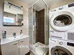 Exclusivité - Appartement duplex 4 pièces de 80m² 5/10