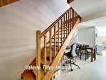 Exclusivité - Appartement duplex 4 pièces de 80m² 6/10