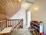 Exclusivité - Appartement duplex 4 pièces de 80m² 7/10