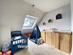 Exclusivité - Appartement duplex 4 pièces de 80m² 8/10
