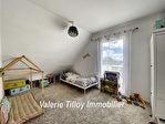 Exclusivité - Appartement duplex 4 pièces de 80m² 9/10