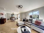 BRUZ - Maison récente de 190m² sur son terrain de plus de 1100m² 1/7