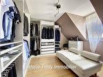 BRUZ - Maison récente de 190m² sur son terrain de plus de 1100m² 5/7