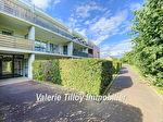 APPARTEMENT BRUZ - 3 pièces - 69.52 m2 avec terrasse et garage 1/9