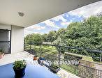 APPARTEMENT BRUZ - 3 pièces - 69.52 m2 avec terrasse et garage 2/9