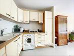 APPARTEMENT BRUZ - 3 pièces - 69.52 m2 avec terrasse et garage 5/9