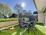 BRUZ -  EXCLUSIVITE - En plein centre-ville appartement T4 de 78m² 1/7