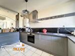 BRUZ -  EXCLUSIVITE - En plein centre-ville appartement T4 de 78m² 4/7