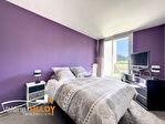 BRUZ -  EXCLUSIVITE - En plein centre-ville appartement T4 de 78m² 7/7