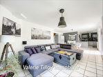 Maison contemporaine de 132m² - 4 chambre possibilité 5 2/13