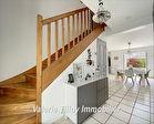 Maison contemporaine de 132m² - 4 chambre possibilité 5 5/13