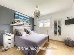 Maison contemporaine de 132m² - 4 chambre possibilité 5 6/13