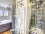 Maison contemporaine de 132m² - 4 chambre possibilité 5 7/13