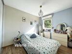 IDEAL INVESTISSEUR - Bruz appartement T3 de 62m² rez-de-jardin 4/7