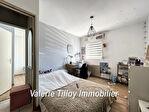 IDEAL INVESTISSEUR - Bruz appartement T3 de 62m² rez-de-jardin 5/7