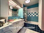 IDEAL INVESTISSEUR - Bruz appartement T3 de 62m² rez-de-jardin 6/7