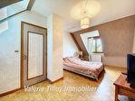 Maison Bruz - Vau Gaillard - 131m² 6/10