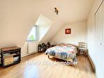 A Bruz, maison traditionnelle de 126m² sur un terrain de 1000m² 7/9