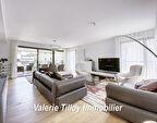 RENNES - Proche Hôtel Dieu appartement de standing de 110m² 2/7