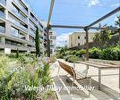 RENNES - Proche Hôtel Dieu appartement de standing de 110m² 6/7
