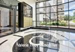 RENNES - Proche Hôtel Dieu appartement de standing de 110m² 7/7