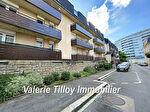 RENNES CENTRE - Appartement T2 duplex 7/7