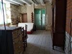 Maison Flavignac 6 pièce(s) 140 m2 3/4