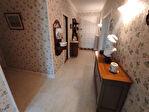 Maison plain pied Sereilhac 122 m2 2/5