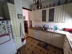 Maison plain pied Sereilhac 122 m2 4/5