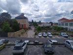 Appartement 125 m² AIXE-SUR-VIENNE 2/7