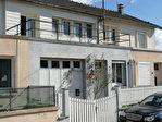 Maison Limoges 4 pièce(s) 65.00 m2 1/5