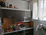 Maison Limoges 4 pièce(s) 65.00 m2 2/5