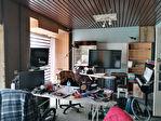 Maison Limoges 4 pièce(s) 65.00 m2 4/5