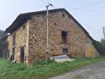 Grange à rénover à Beynac  337 m2 3/3