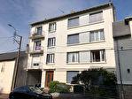 Appartement  de  120 m² rue Lavoisier 4/6
