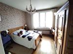 Appartement  de  120 m² rue Lavoisier 5/6
