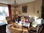 Appartement  de  120 m² rue Lavoisier 6/6
