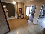 Quartier Renoir appartement plus local commercial 2/7
