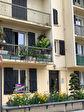 A louer appartement  3 pièce(s) 70 m2 centre de Isle. 1/5