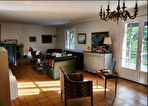 BOUGUENAIS, jolie maison de 4 chambres, 130 m² 2/15