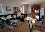 BOUGUENAIS, jolie maison de 4 chambres, 130 m² 3/15