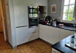 BOUGUENAIS, jolie maison de 4 chambres, 130 m² 4/15