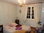 BOUGUENAIS, jolie maison de 4 chambres, 130 m² 10/15