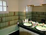 BOUGUENAIS, jolie maison de 4 chambres, 130 m² 11/15