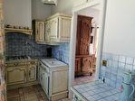 Très belle demeure, 5 chambres, 180 m² habitables 4/18